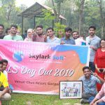 SLS Annual Day Out 2019 Held