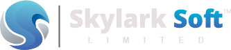 Skylark Soft Limited | Software Company in Bangladesh | Garments goRMG ERP | PROTRACKER