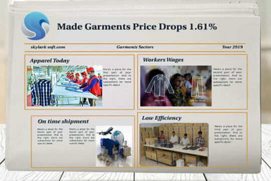 Increase-Garments-Efficiency-Productivity