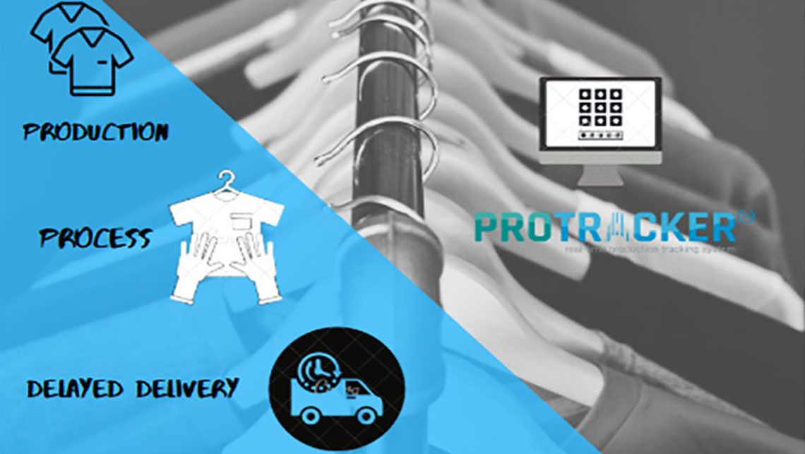 production_garments_protracker