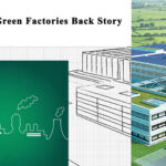 Green Factories Back Story