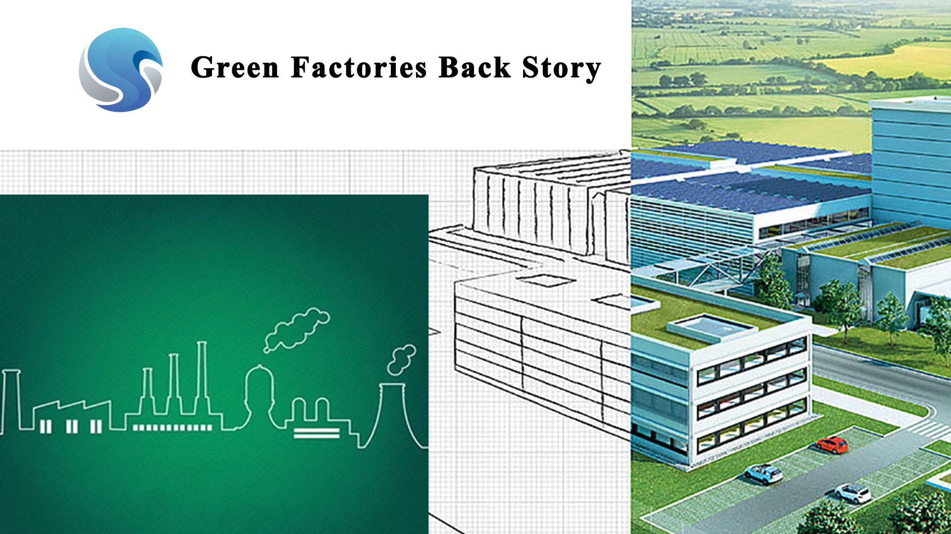 Green_Factory_Technology_BD
