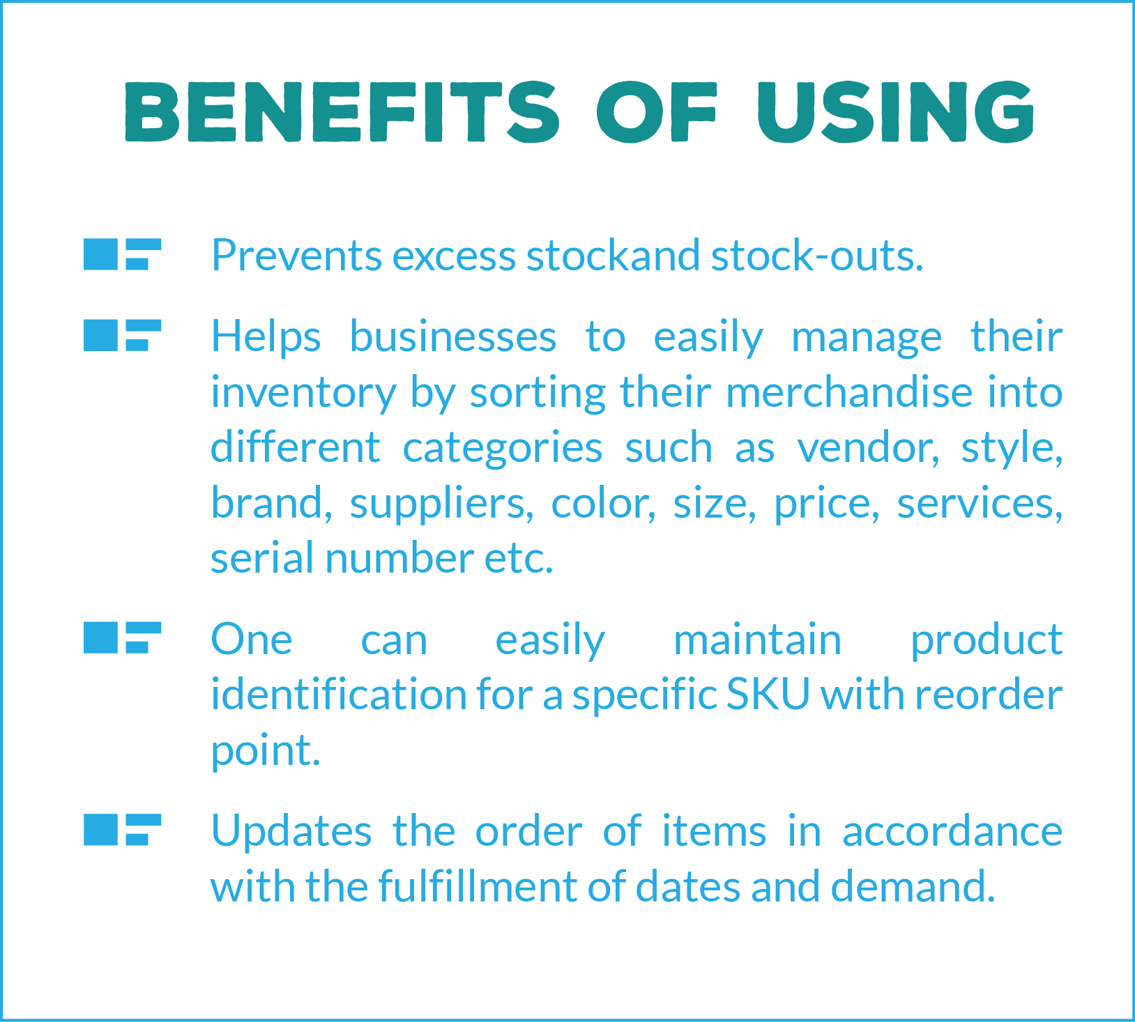benefits_of_using_goRMG_store