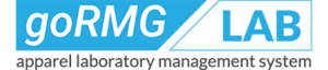 gormg_lab