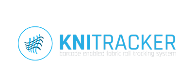 knitracker