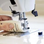 Impact of Automation in Garments Industry