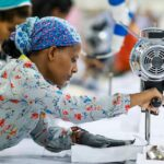 Wages Challenges in Garments Industry