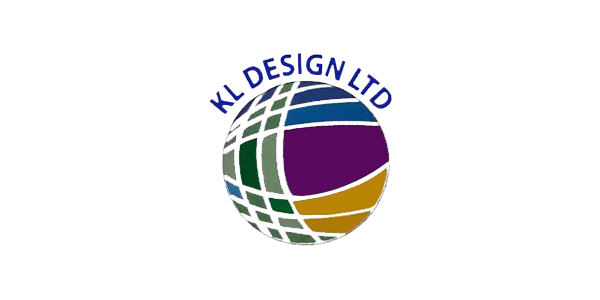 kl design skylark soft limited